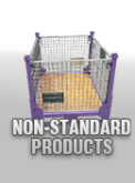 Non-Standard Products